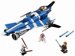 Toy Fair 2015 LEGO Celebrates Success And Shows Off New