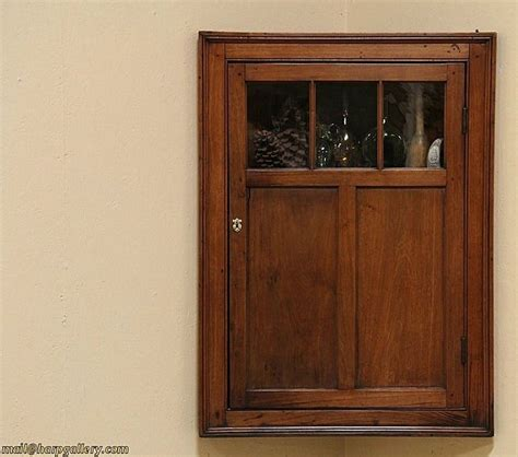 Hanging Wall Cupboards by 52 Best Images About Antique Hanging Cupboard On