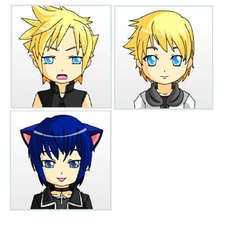 anime chibi maker deviantart chibi maker desktop wallpaper