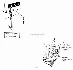 John Deere Ac Wiring Diagrams