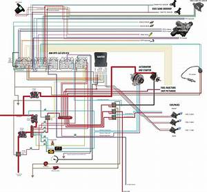 2jz Ecu Pinout Diagram With Template On 2jz Wiring