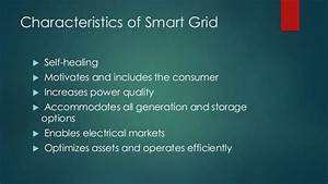 Smart metering and control of transmission system