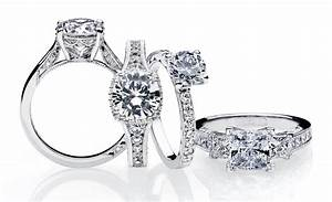 25 engagement rings houston tropicaltanninginfo With wedding rings houston