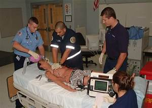 Emt Paramedic Programs In Florida - rutrackerstrange