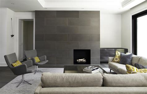 contemporary fireplace design paloform