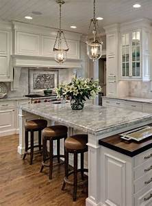 The, Best, Kitchen, Island, Ideas, You, Will, Love, 02