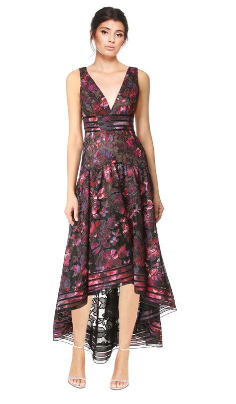 Pin on Beautiful dress