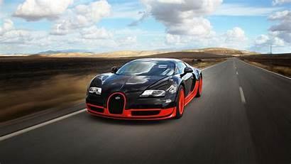 Bugatti Veyron 1080p Wallpapers Specs Chiron Wallpaperaccess