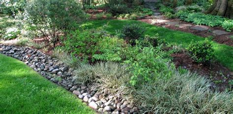 Landscaping and Gardening   Paths And Steps