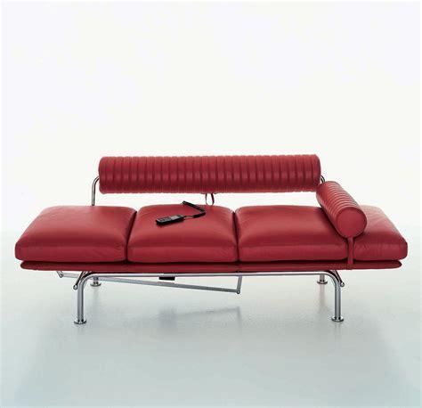 site vente canapé up chaise longue de luxe en cuir vente en ligne