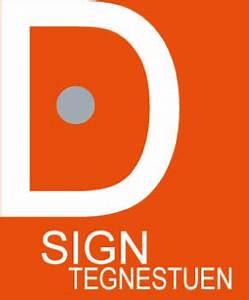 D Sign Möbel : d sign tegnestuen d sign tegnestuen ~ Bigdaddyawards.com Haus und Dekorationen