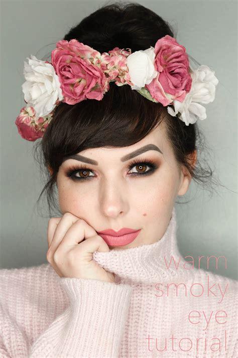 Makeup Archives Keiko Lynn