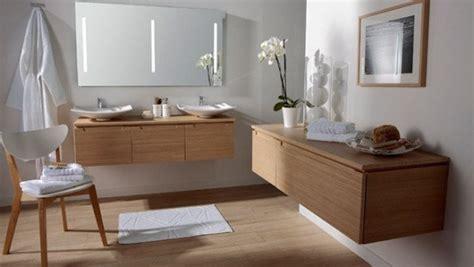 salle de bain zen et naturelle salle de bain zen pour une d 233 tente optimale