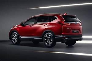 Honda Cr V 2018 Europe : 10 best selling car models in the world 2018 is your car on the list ~ Medecine-chirurgie-esthetiques.com Avis de Voitures