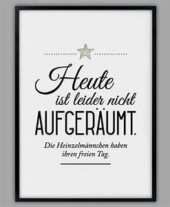 Sprüche Zum Umzug : spr che zur einweihung feste pinterest ~ Frokenaadalensverden.com Haus und Dekorationen