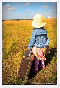 Einverständniserklärung Reise Kind : reisen mit kind mytoys blog ~ Themetempest.com Abrechnung