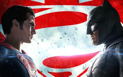 Batman Vs Superman Dawn Of Justice, Hd Movies, 4k