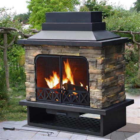 upc  sunjoy serena fire place upcitemdbcom