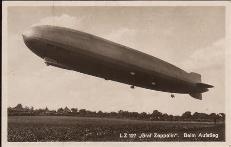 zeppelin hd wallpapers backgrounds wallpaper abyss