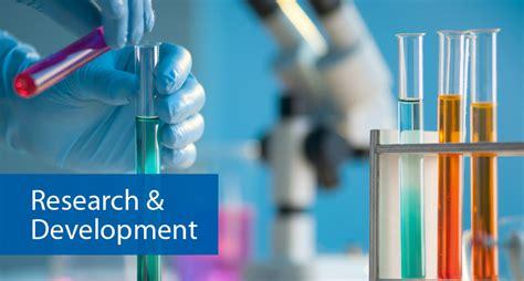 Puerstinger: Research & Development
