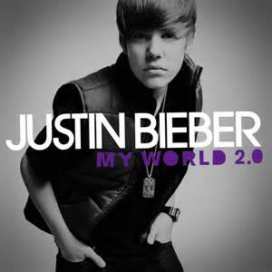 Halloween 2007 Soundtrack Free Download by Justin Bieber Performing My World 2 On Qvc