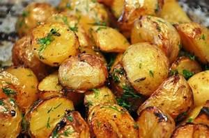Lachsgerichte Aus Dem Backofen : bratkartoffeln aus dem backofen rezept ~ Markanthonyermac.com Haus und Dekorationen