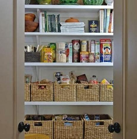 kitchen pantry organizers pantry organized pantry kitchen organization organized 2417