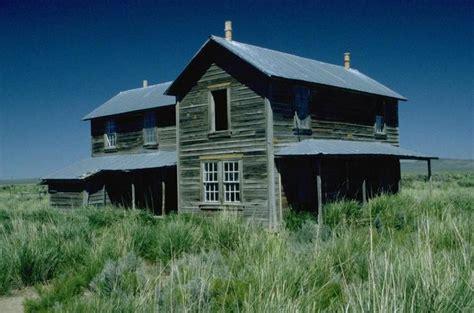 bureau simple david l shirk ranch