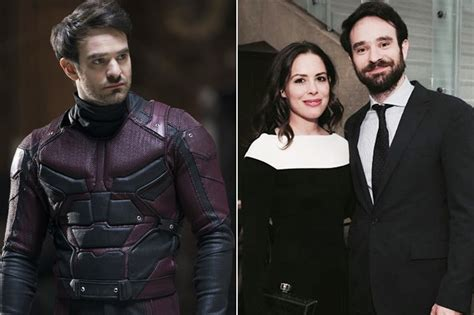 avengers cast  real life partners love