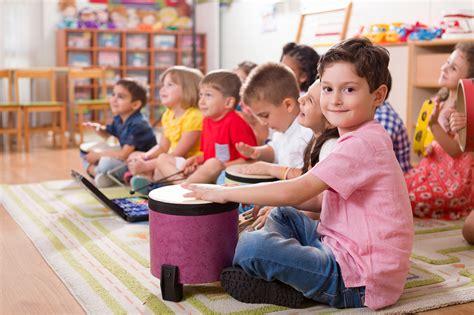 early childhood  education commission ecme isme