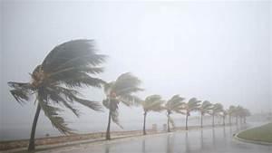 Caribbean assesses damage from Hurricane Irma as Florida ...