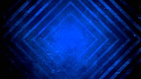 blue squares hd background loop youtube