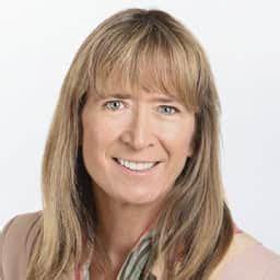 Ann Mather - Member of the Board of Directors @ Netflix ...