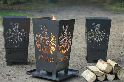Feuerkorb Mit Namen by Motive Feuers 228 Ulen Feuerk 246 Rbe Feuerw 252 Rfel Roettgers