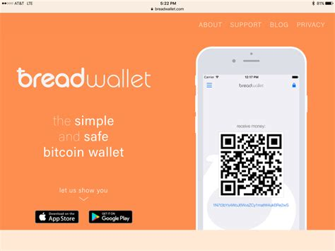 Our opinions are mycelium is a popular crypto wallet for android and ios devices. 3 Best Bitcoin Wallets for iOS, iPhone & iPad (2019 Updated)