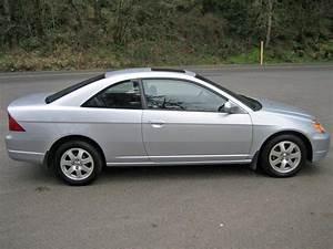 Honda Civic 2002 : lightweight wheel options for 02 coupe honda civic forum ~ Dallasstarsshop.com Idées de Décoration