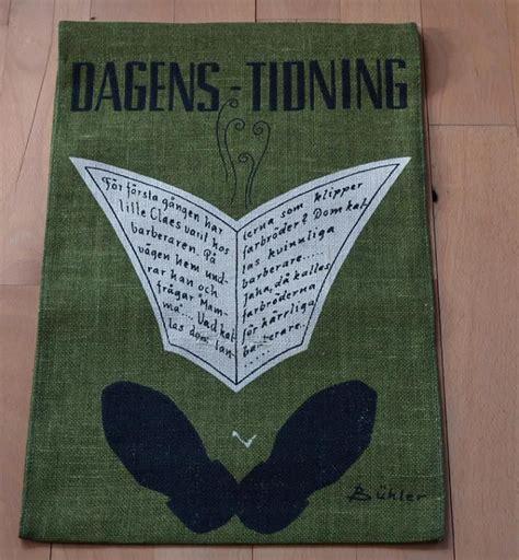 1000 images about scandinavian textile art on pinterest