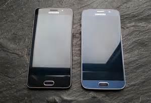 A5 2016 Samsung Galaxy