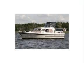 Motorjacht Neptunus 107 by Neptunus 107 Id9726 In Zuid Holland Motorboote