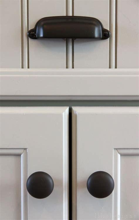 farmhouse drawer pulls farmhouse cabinet hardware kbdphoto photos hgtv home