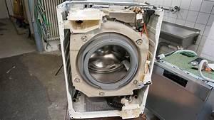 Miele Waschmaschine Luftfalle Reinigen : presse schweiz ~ Frokenaadalensverden.com Haus und Dekorationen