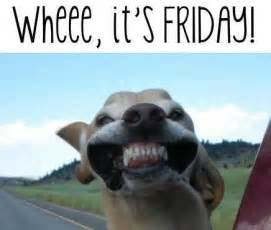 It's Friday! :: Friday :: MyNiceProfile.com