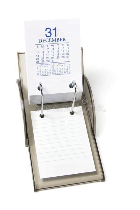 calendrier sur le bureau calendrier de bureau photo stock image du plan vacances