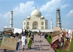 Teppiche Aus Indien : start teppich michel teppiche aus aller welt ~ Sanjose-hotels-ca.com Haus und Dekorationen