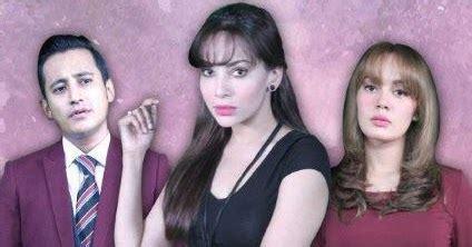Tonton Syurgaku Tak Sempurna Full Episod Watch Online ...