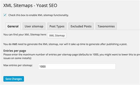 How Install Setup Seo Plugin Yoast