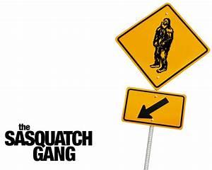 Download The Sasquatch Dumpling Gang Wallpaper 1280x1024 ...