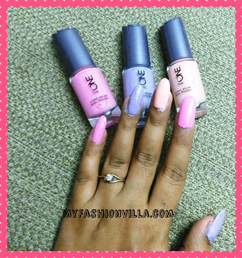 2015 nail colors 3 nail colors for 2015 pastel shades from
