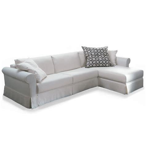 canape convertibl canapé d 39 angle convertible bordeaux meubles et atmosphère