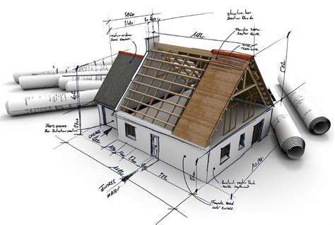 house construction plans choose suitable house design plan for your new home construction taikang home